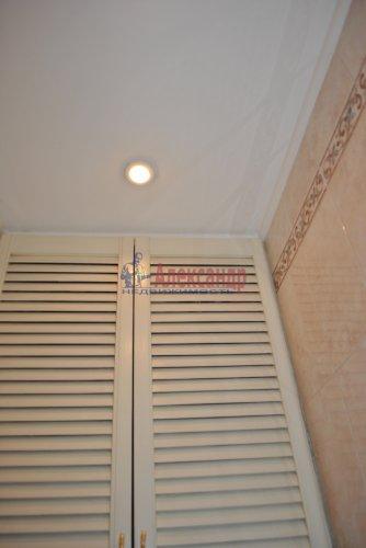 2-комнатная квартира (58м2) на продажу по адресу Бабушкина ул., 52— фото 18 из 25