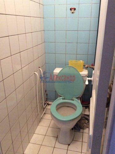 3-комнатная квартира (65м2) на продажу по адресу Мира ул., 24— фото 9 из 10