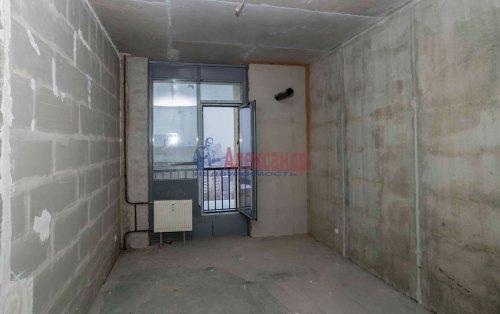 4-комнатная квартира (164м2) на продажу по адресу Московский просп., 183— фото 12 из 25