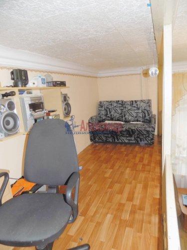 Комната в 3-комнатной квартире (78м2) на продажу по адресу Выборг г., Первомайская ул., 6— фото 12 из 29