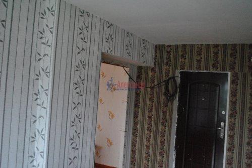 3-комнатная квартира (52м2) на продажу по адресу Рябово пос., 2— фото 4 из 9