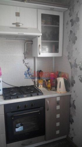 1-комнатная квартира (35м2) на продажу по адресу Щеглово пос., 79— фото 10 из 15