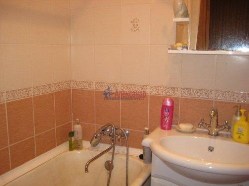 3-комнатная квартира (61м2) на продажу по адресу Караваевская ул., 27— фото 6 из 14
