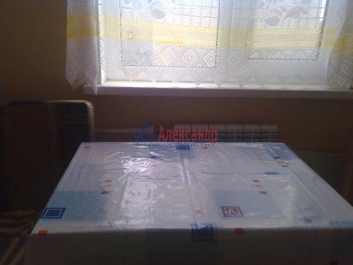 1-комнатная квартира (35м2) на продажу по адресу Никольское г., Первомайская ул., 2— фото 6 из 20