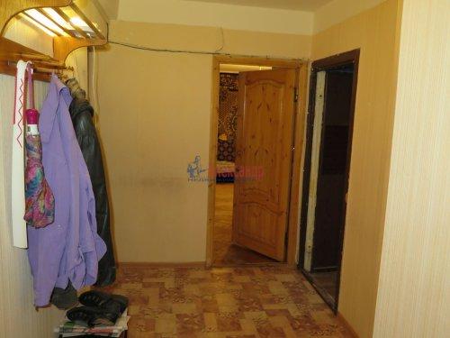 4-комнатная квартира (76м2) на продажу по адресу Евдокима Огнева ул., 14— фото 11 из 11