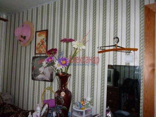 2-комнатная квартира (38м2) на продажу по адресу Подпорожье г., Исакова ул., 23— фото 2 из 5