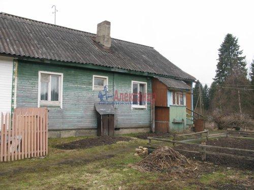 3-комнатная квартира (74м2) на продажу по адресу Мюллюкюля пос., 32— фото 24 из 28