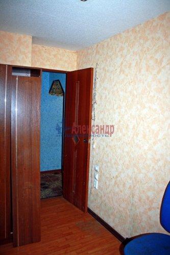 3-комнатная квартира (53м2) на продажу по адресу Лахденпохья г., Ладожской Флотилии ул., 13— фото 7 из 13