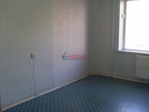 3-комнатная квартира (72м2) на продажу по адресу Приозерск г., Гоголя ул., 32— фото 5 из 6