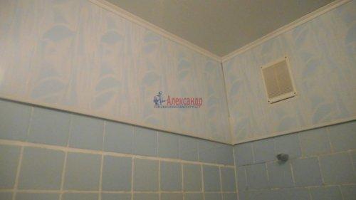 1-комнатная квартира (32м2) на продажу по адресу Гражданский пр., 90— фото 7 из 14
