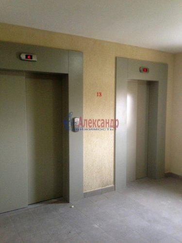 3-комнатная квартира (84м2) на продажу по адресу Полевая Сабировская ул., 47— фото 16 из 17