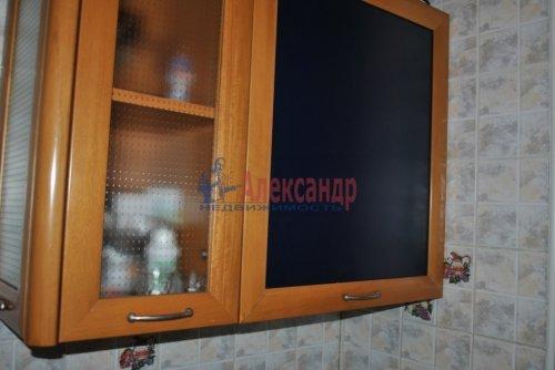 4-комнатная квартира (87м2) на продажу по адресу Кузнецова пр., 29— фото 13 из 16