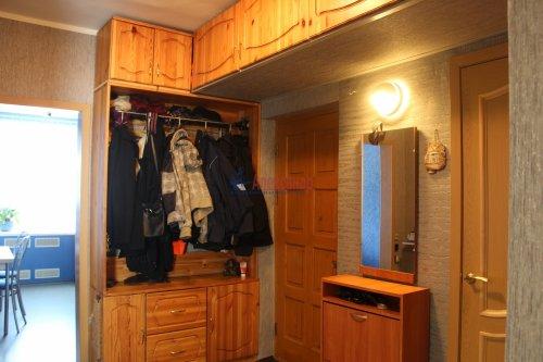 3-комнатная квартира (61м2) на продажу по адресу Элисенваара пос.— фото 14 из 14