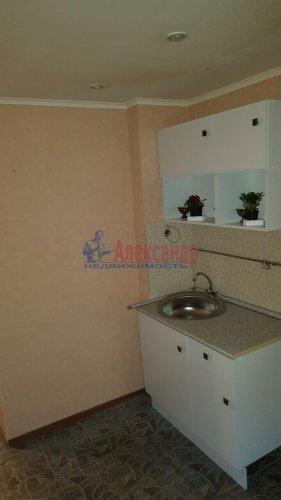 1-комнатная квартира (41м2) на продажу по адресу Маршала Жукова пр., 33— фото 18 из 20