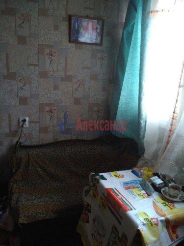 1-комнатная квартира (32м2) на продажу по адресу Серебристый бул., 22— фото 5 из 7