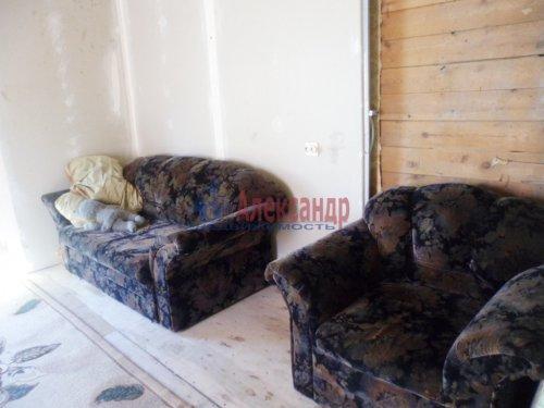 1-комнатная квартира (40м2) на продажу по адресу Сортавала г., Загородная ул., 23— фото 4 из 8