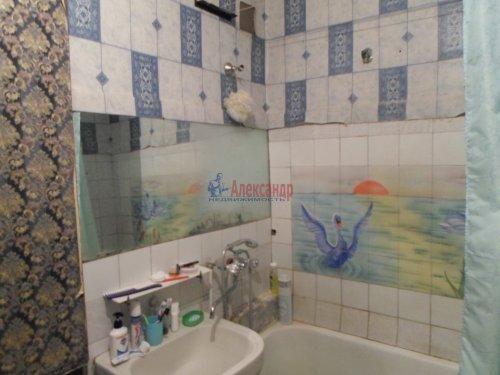 2-комнатная квартира (44м2) на продажу по адресу Коммунар г., Советская ул., 8— фото 5 из 6