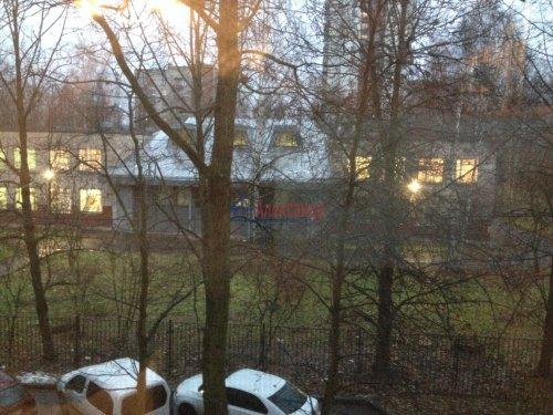4-комнатная квартира (48м2) на продажу по адресу Лени Голикова ул., 27— фото 15 из 16