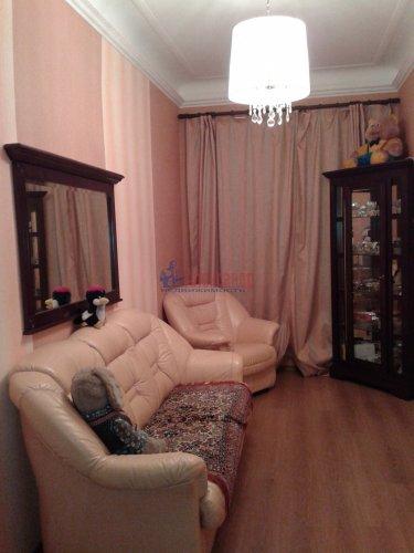 2-комнатная квартира (44м2) на продажу по адресу Володи Ермака ул., 2— фото 3 из 7