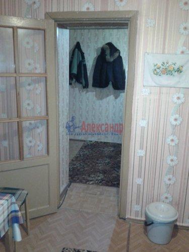 2-комнатная квартира (55м2) на продажу по адресу Почап дер., 1а— фото 7 из 12