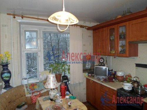 2-комнатная квартира (47м2) на продажу по адресу Пушкин г., Детскосельский бул., 9— фото 6 из 7