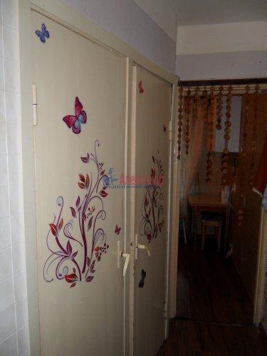1-комнатная квартира (32м2) на продажу по адресу Науки пр., 37— фото 7 из 11