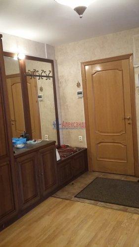 3-комнатная квартира (81м2) на продажу по адресу Лени Голикова ул., 29— фото 6 из 18