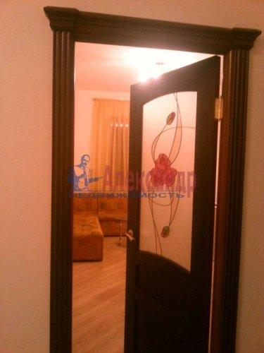 2-комнатная квартира (74м2) на продажу по адресу Глухая Зеленина ул., 6— фото 8 из 27