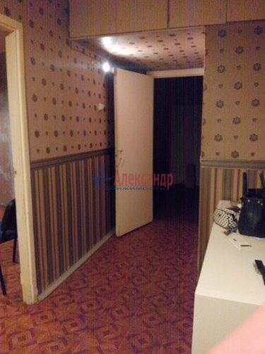 2-комнатная квартира (55м2) на продажу по адресу Бабушкина ул., 49— фото 6 из 7