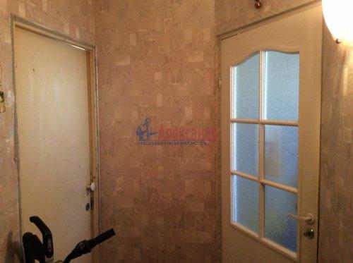 2 комнаты в 4-комнатной квартире (77м2) на продажу по адресу Подвойского ул., 17— фото 9 из 16