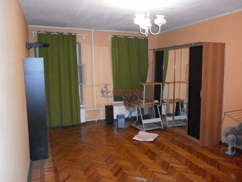 3-комнатная квартира (87м2) на продажу по адресу Декабристов ул., 37— фото 5 из 13