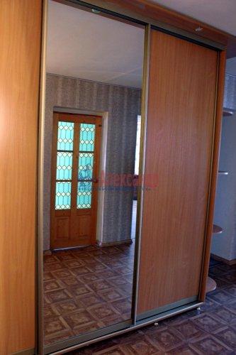3-комнатная квартира (82м2) на продажу по адресу Лахденпохья г., Советская ул., 8— фото 3 из 16