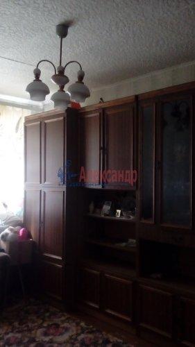 3-комнатная квартира (53м2) на продажу по адресу Цвелодубово пос., Центральная ул., 22— фото 4 из 4