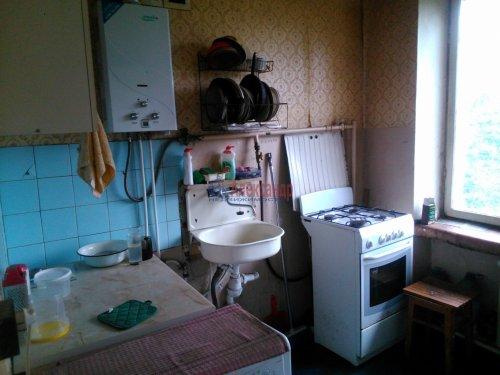 Комната в 3-комнатной квартире (58м2) на продажу по адресу Новоизмайловский просп., 45— фото 4 из 8
