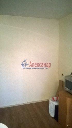 2 комнаты в 6-комнатной квартире (165м2) на продажу по адресу Морская наб., 17— фото 6 из 12