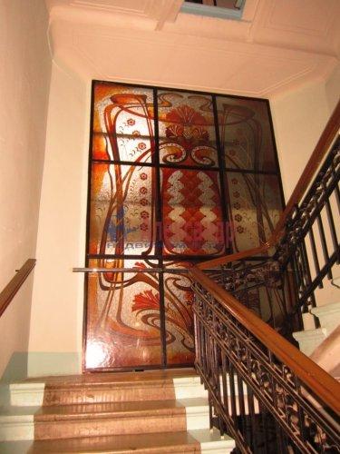 5-комнатная квартира (178м2) на продажу по адресу 7 линия В.О., 32— фото 2 из 22
