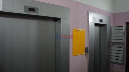 3-комнатная квартира (88м2) на продажу по адресу Тимуровская ул., 23— фото 14 из 16