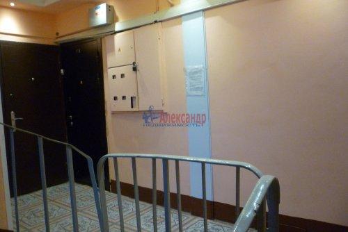 2-комнатная квартира (46м2) на продажу по адресу Северный пр., 16— фото 6 из 16