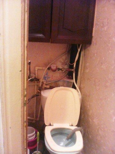 3-комнатная квартира (51м2) на продажу по адресу Приозерск г., Кирова ул.— фото 8 из 20
