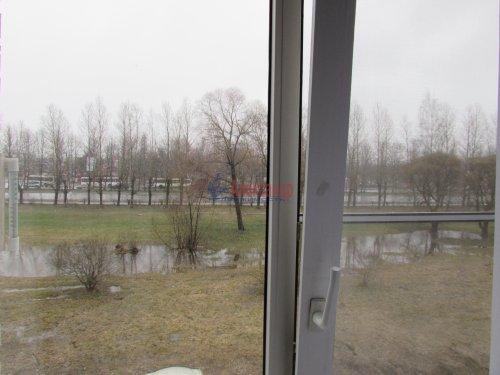 3-комнатная квартира (53м2) на продажу по адресу Кириши г., Мира ул., 16— фото 1 из 1