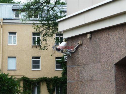 3-комнатная квартира (140м2) на продажу по адресу Приморский пр., 59— фото 31 из 35