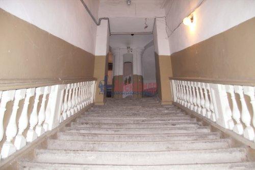 2-комнатная квартира (51м2) на продажу по адресу Невский пр., 13— фото 9 из 10
