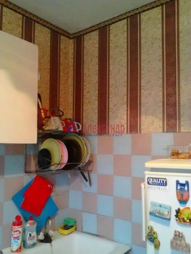 2-комнатная квартира (46м2) на продажу по адресу Металлистов пр., 90— фото 8 из 12
