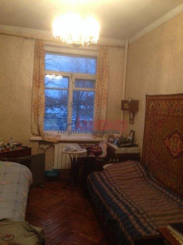 2-комнатная квартира (53м2) на продажу по адресу Таллинская ул., 12— фото 13 из 16