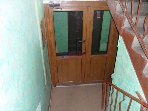 1-комнатная квартира (32м2) на продажу по адресу Науки пр., 37— фото 10 из 11