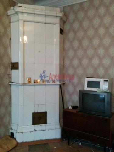 2 комнаты в 4-комнатной квартире (109м2) на продажу по адресу 4 Советская ул., 4— фото 5 из 11