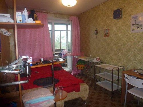 2-комнатная квартира (50м2) на продажу по адресу Саперный пос., Невская ул., 11— фото 7 из 9