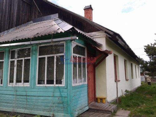 3-комнатная квартира (59м2) на продажу по адресу Громово пос.— фото 4 из 16