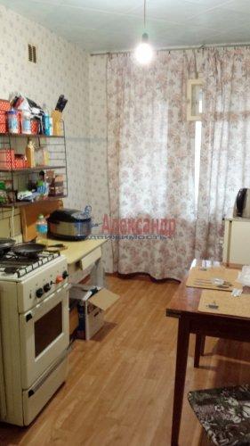 1-комнатная квартира (54м2) на продажу по адресу Выборг г., Кутузова бул., 11— фото 11 из 16