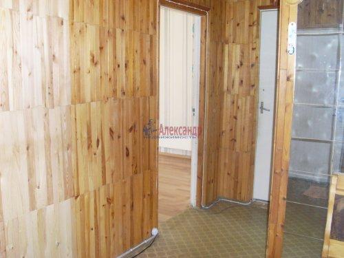 3-комнатная квартира (72м2) на продажу по адресу Приозерск г., Гоголя ул., 32— фото 6 из 6